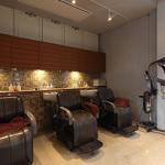 LDKホーム店舗の実例-美容室ecru kitaurawa-写真4