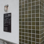 LDKホーム店舗の実例-美容室ecru kitaurawa-写真10
