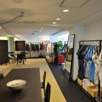 店舗の実例-Tremezzo-写真3