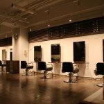 店舗の実例-美容室ecru ohmiya-写真3
