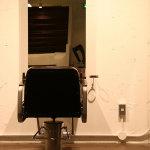店舗の実例-美容室ecru ohmiya-写真4