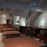 店舗の実例-カフェquatre-写真5