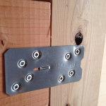 木造住宅のコラム-設計者が自邸を建てるということ 第2話-写真2
