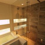 木造住宅のコラム-設計者が自邸を建てるということ 第3話-写真3