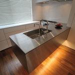 木造住宅の実例-上池袋UN邸-写真09