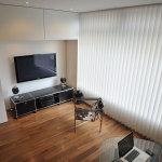 木造住宅の実例-上池袋UN邸-写真11