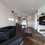 木造住宅の実例-中央林間SI邸-写真3