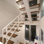 木造住宅の実例-中央林間SI邸-写真7