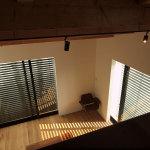 木造住宅の実例-北烏山TK邸-写真3
