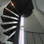 木造住宅の実例-北烏山TK邸-写真7