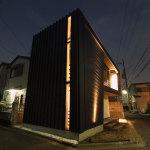 木造住宅の実例-北烏山TK邸-写真14