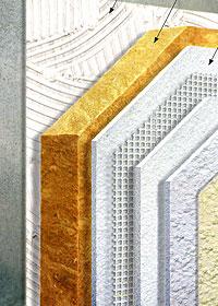 RC住宅のコラム「より自由度の高いデザインが実現できる外断熱工法」