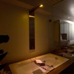 リフォームの実例-奥沢KMビル写真7