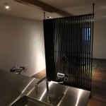 RC住宅の実例-池尻LA邸-写真3