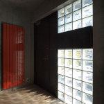 RC住宅の実例-経堂IM邸-写真3