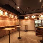 LDKホーム店舗の実例-酒屋 KURAND SAKE MARKET 浅草-写真4