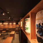 LDKホーム店舗の実例-酒屋 KURAND SAKE MARKET 浅草-写真6