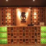 LDKホーム店舗の実例-酒屋 KURAND SAKE MARKET 浅草-写真7