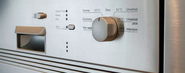 輸入メーカー食器洗浄機
