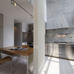 RC住宅の実例-大和OD邸-写真1