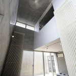 RC住宅の実例-大和OD邸-写真2