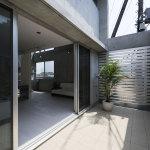 RC住宅の実例-大和OD邸-写真4