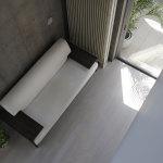 RC住宅の実例-大和OD邸-写真7
