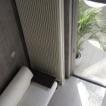 RC住宅の実例-大和OD邸-写真8