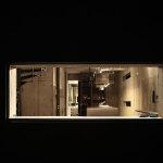 RC住宅の実例-横浜OT邸-写真10