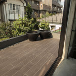 RC住宅の実例-三宿DP邸-写真5