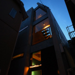 RC住宅の実例-三宿DP邸-写真15