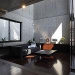RC住宅の実例-代々木SS邸-写真4