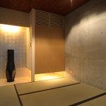RC住宅の実例-代々木SS邸-写真8
