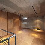 RC住宅の実例-横浜NY邸-写真9