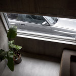 RC住宅の実例-横浜NY邸-写真10