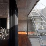 RC住宅の実例-駒沢KM邸-写真7