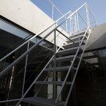 RC住宅の実例-駒沢KM邸-写真9