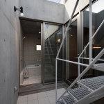 RC住宅の実例-駒沢KM邸-写真10