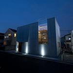 RC住宅の実例-駒沢KM邸-写真11