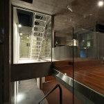 RC住宅の実例-駒沢KM邸-写真12