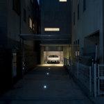 RC住宅の実例-田端HY邸-写真1