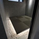 RC住宅の実例-田端HY邸-写真9