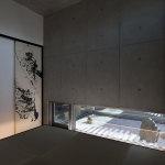 RC住宅の実例-田端HY邸-写真10