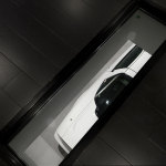 RC住宅の実例-田端HY邸-写真12