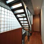 RC住宅の実例-板橋SM邸-写真3