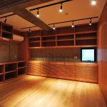 RC住宅の実例-板橋SM邸-写真5