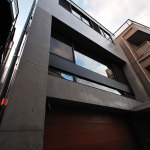 RC住宅の実例-板橋SM邸-写真7