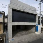 RC住宅の実例-宇都宮YM邸-写真1