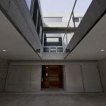 RC住宅の実例-宇都宮YM邸-写真2