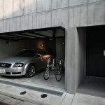 RC住宅の実例-田端GT邸-写真2